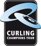 logo_curling_champions_tour.png